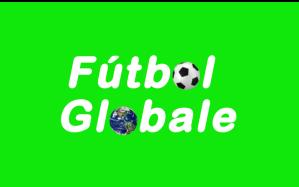 Futbol Globale 2